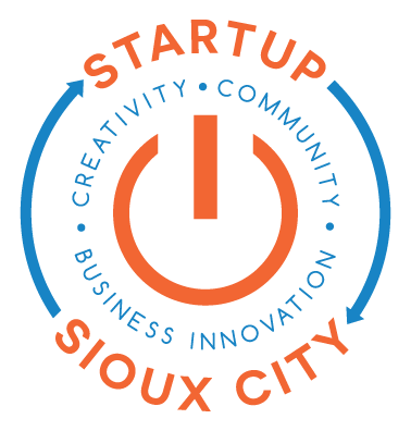 News, info and resources for new, growing and emerging companies in Sioux City.