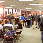 Annual Entrepalooza celebrates entrepreneurship in Siouxland