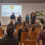 5th Annual Launch Week Supports Local Entrepreneurs